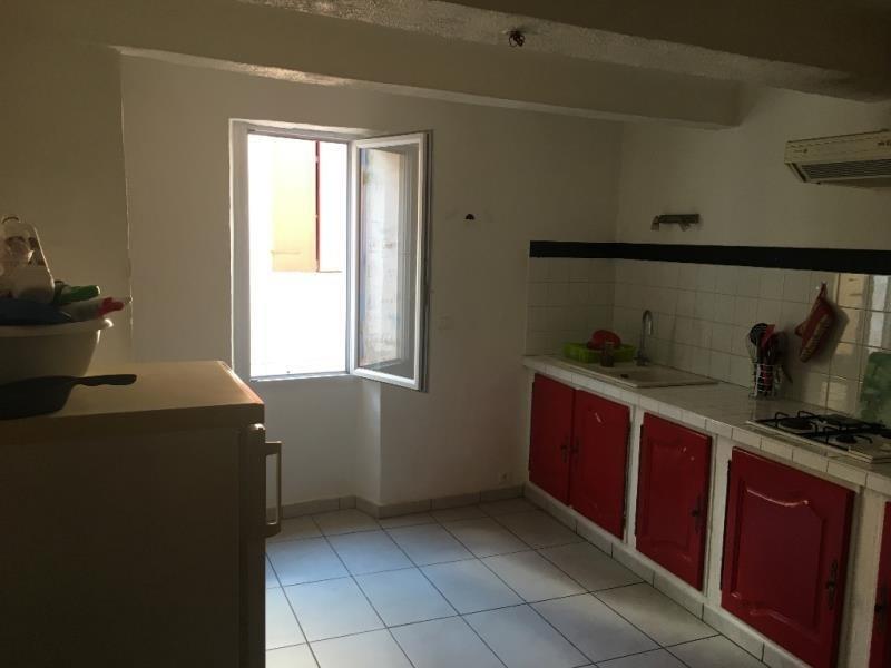 Producto de inversión  casa Gardanne 149000€ - Fotografía 1