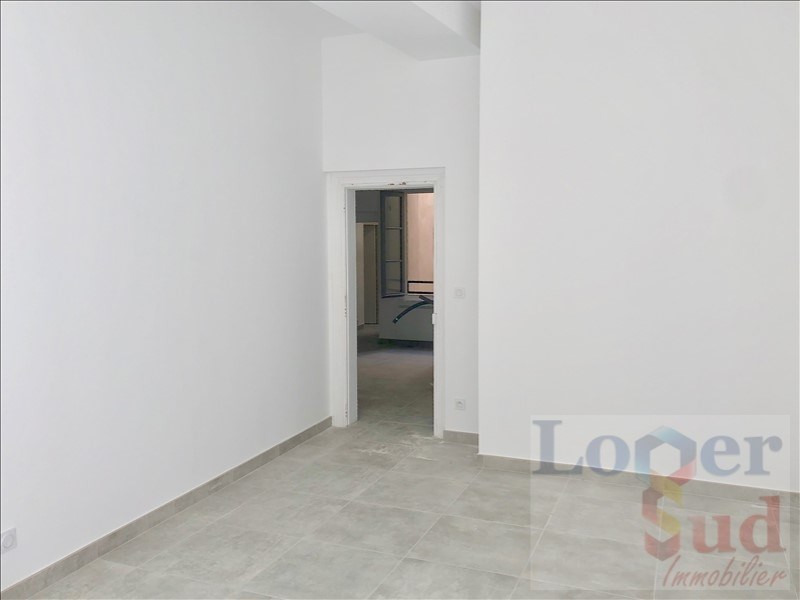 Vente appartement Montpellier 355 000€ - Photo 5
