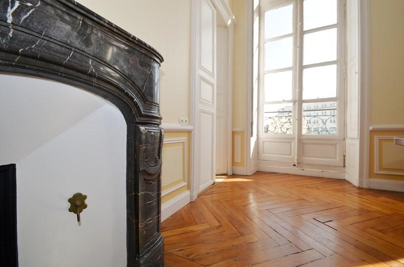 Vente de prestige appartement Nantes 675000€ - Photo 5