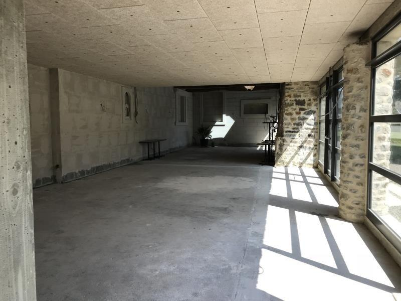 Vente de prestige maison / villa Glatigny 637450€ - Photo 4