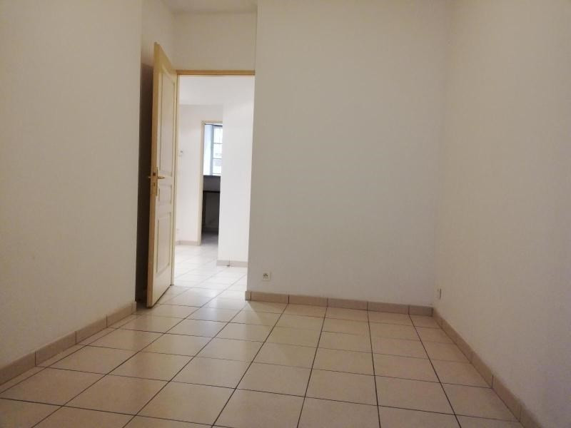 Location appartement Bordeaux 811€ CC - Photo 6