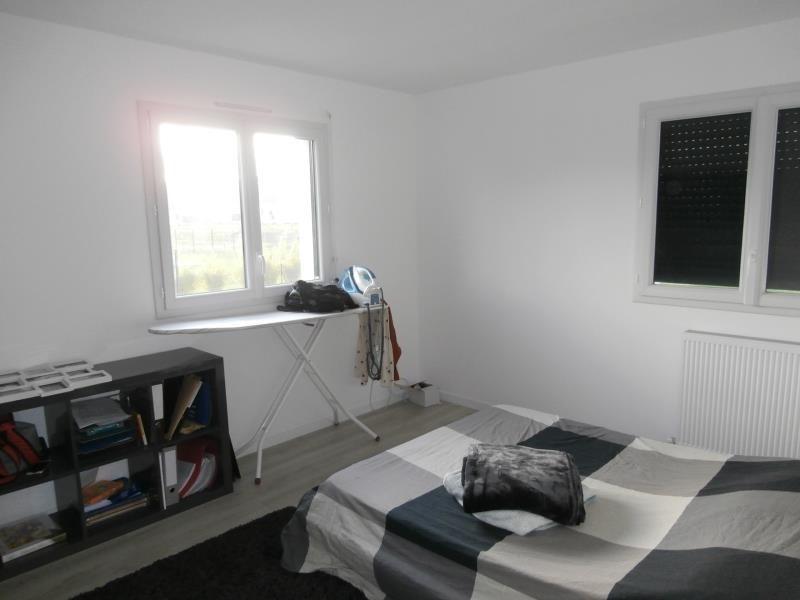 Sale house / villa Creully 250000€ - Picture 6