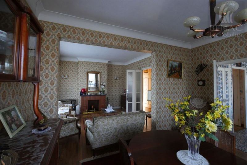 Vendita casa Graulhet 98500€ - Fotografia 2