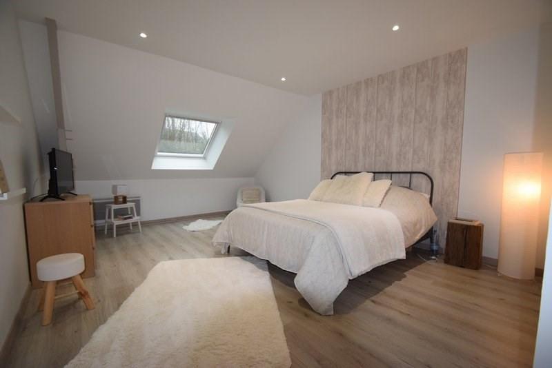 Vente maison / villa Agneaux 234000€ - Photo 6