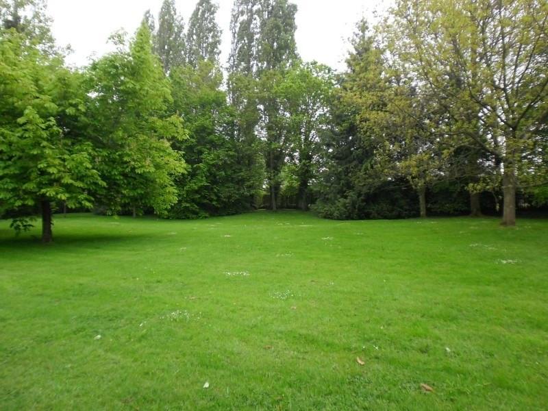 Vente maison / villa Lisieux 285000€ - Photo 3