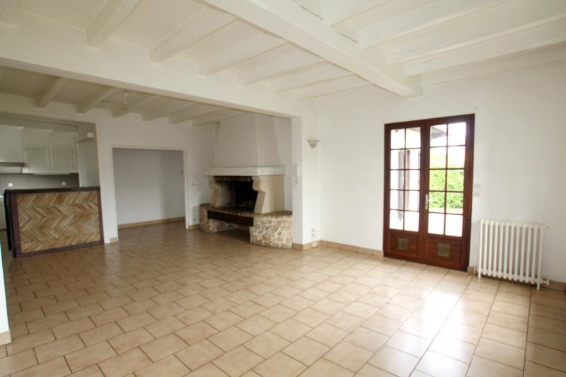 Sale house / villa La teste-de-buch 473000€ - Picture 2