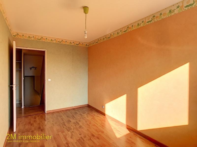 Location appartement Dammarie les lys 848€ CC - Photo 8