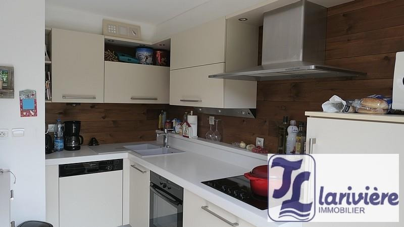 Vente maison / villa Audinghen 262 500€ - Photo 3