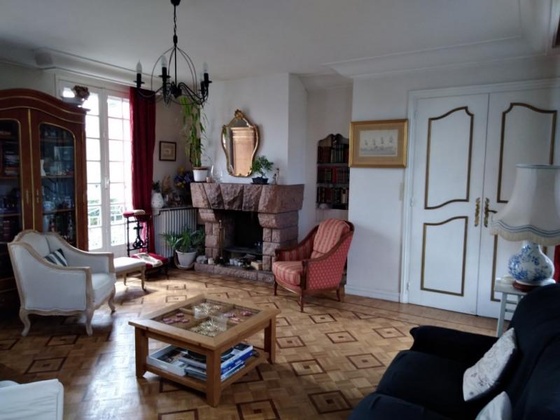 Vente de prestige maison / villa Nantes 577500€ - Photo 6