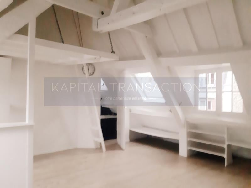 Vente appartement Paris 5ème 450 000€ - Photo 3