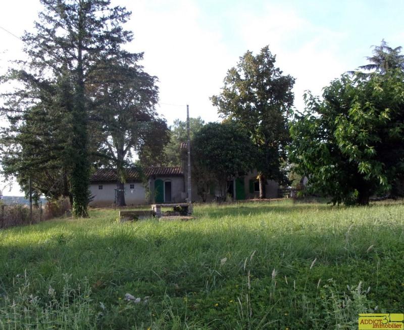 Vente maison / villa Secteur briatexte 150000€ - Photo 2