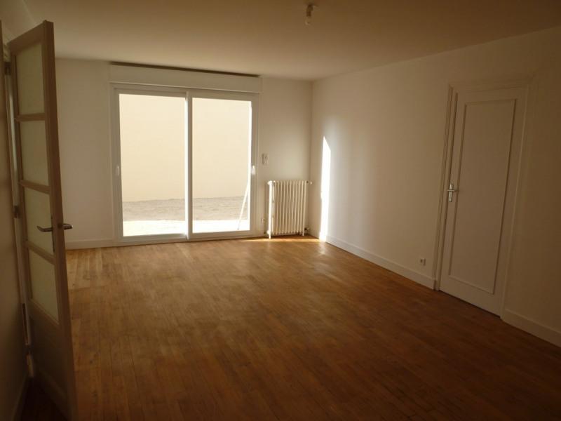Alquiler  casa Cognac 950€ CC - Fotografía 3