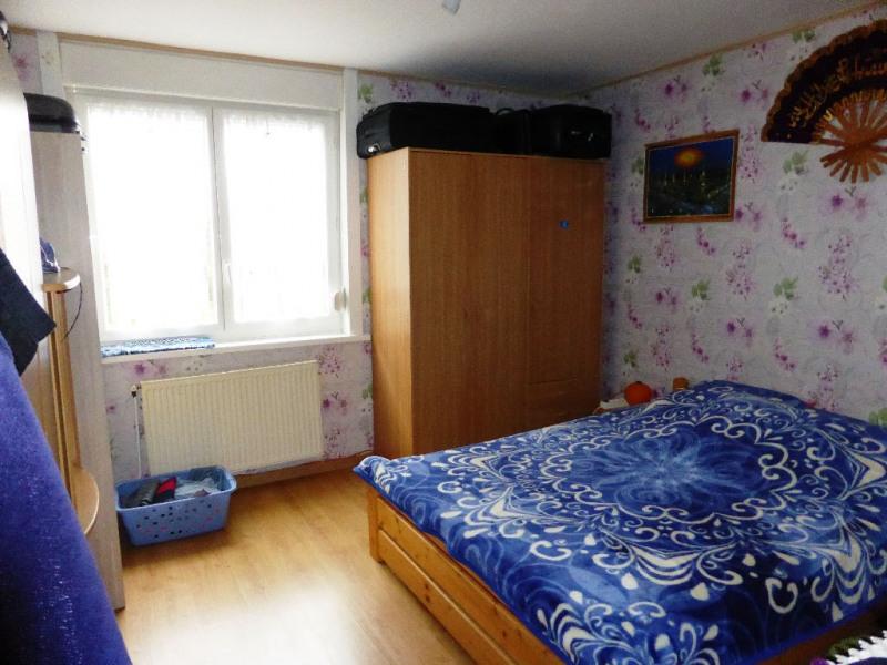 Vente maison / villa Tourcoing 137000€ - Photo 5
