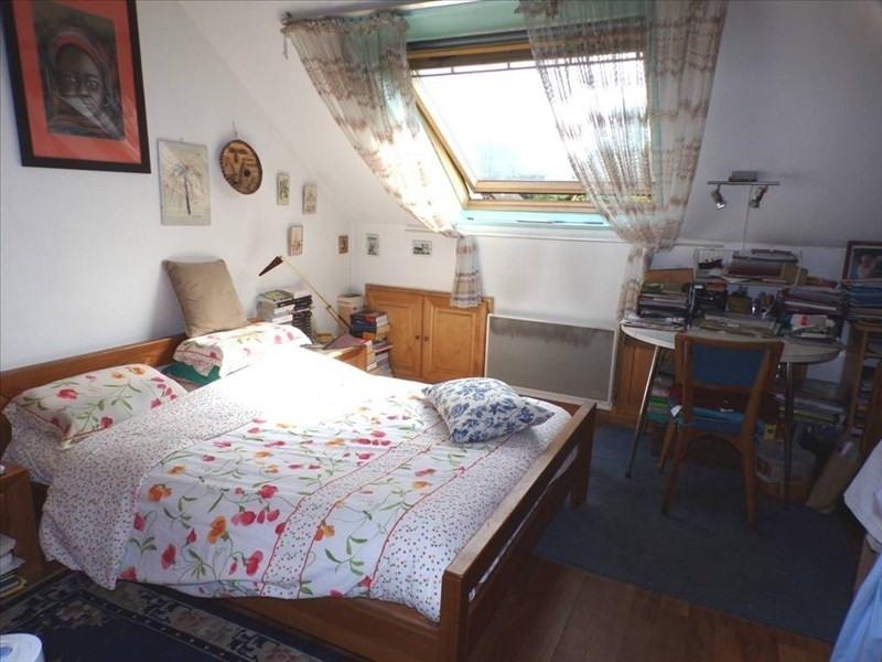 Verkoop  huis Montigny le bretonneux 384800€ - Foto 4