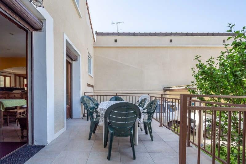 Vente maison / villa Le perreux sur marne 789000€ - Photo 1