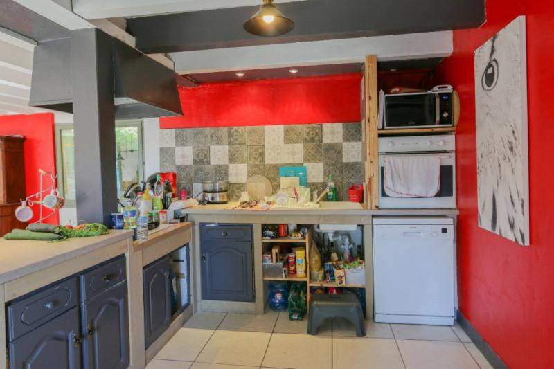 Sale house / villa La chapelle du mont du chat 248990€ - Picture 4