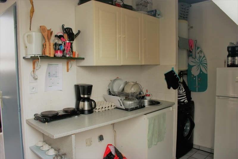 Produit d'investissement appartement Haguenau 73000€ - Photo 3