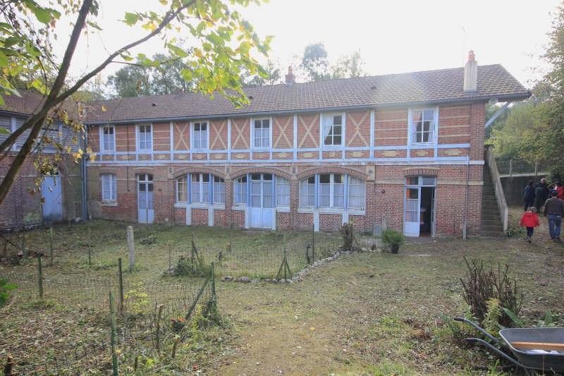 Vente maison / villa Villers sur mer 420000€ - Photo 4