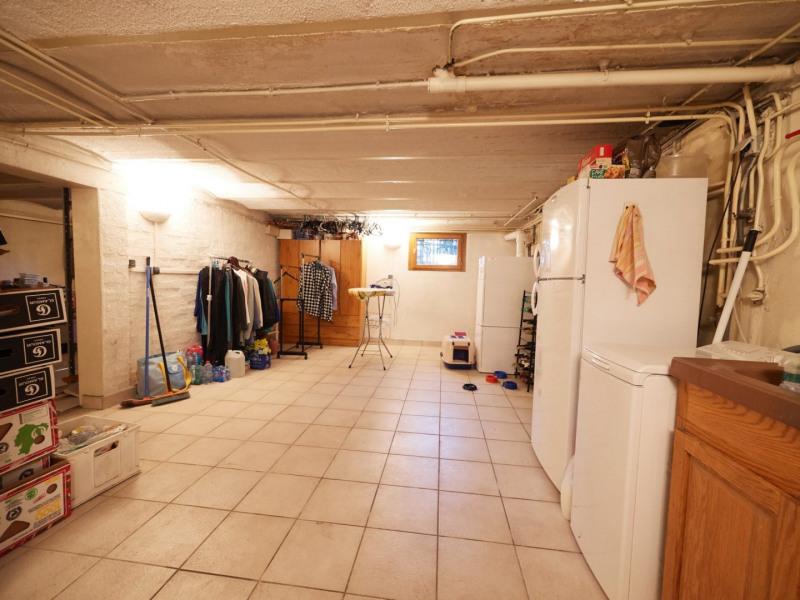 Venta  casa St leu la foret 535000€ - Fotografía 20