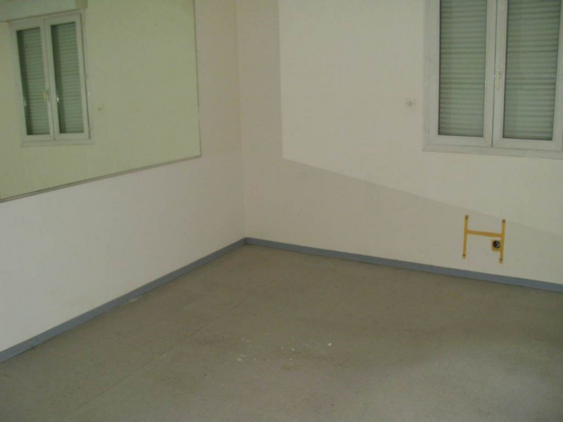 Location local commercial Entraigues sur la sorgue 800€ HC - Photo 11
