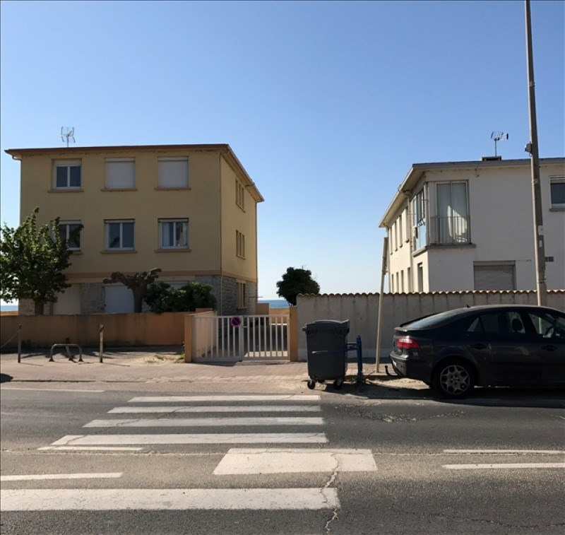 Vente appartement Palavas les flots 115000€ - Photo 5