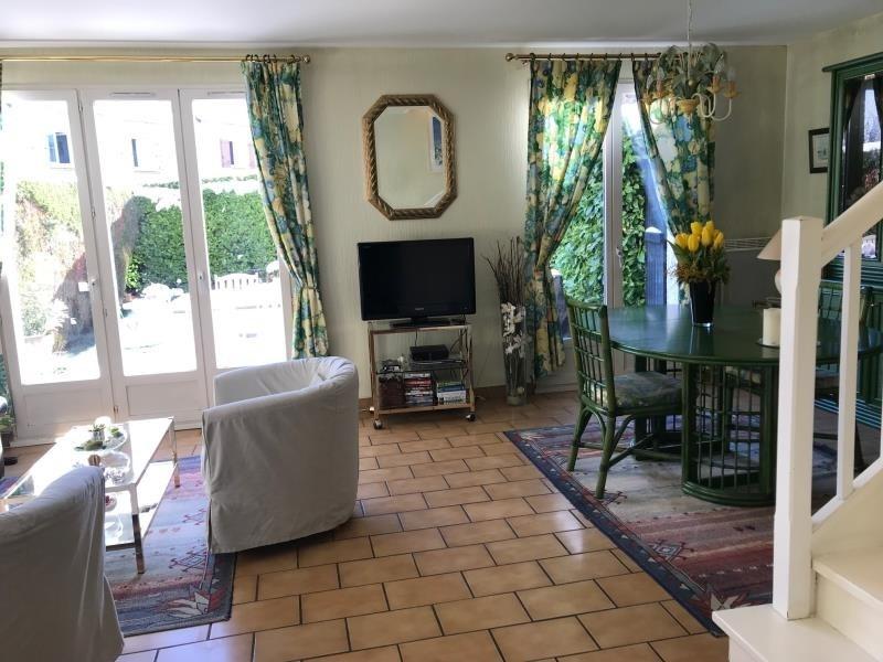 Sale house / villa Villepreux 404000€ - Picture 4