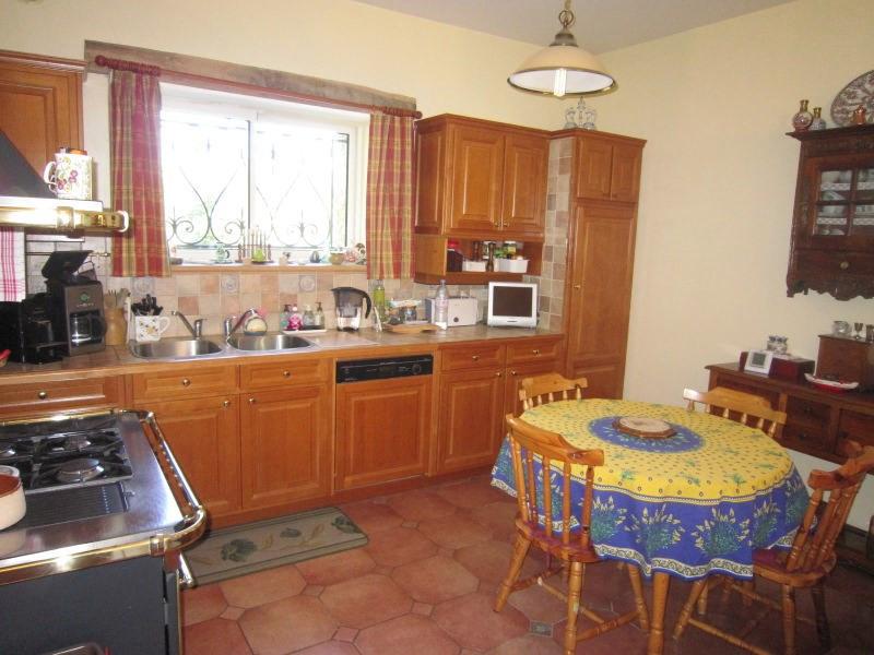 Deluxe sale house / villa Savignac-de-miremont 599000€ - Picture 4