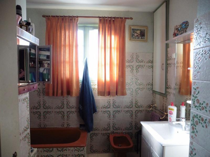 Sale house / villa Saint germain des pres 155800€ - Picture 8
