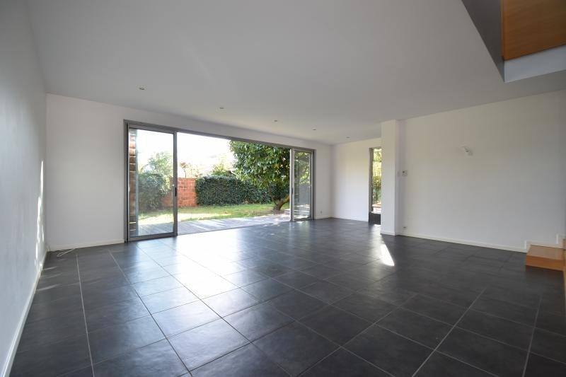 Vente de prestige maison / villa Le bouscat 1190000€ - Photo 4