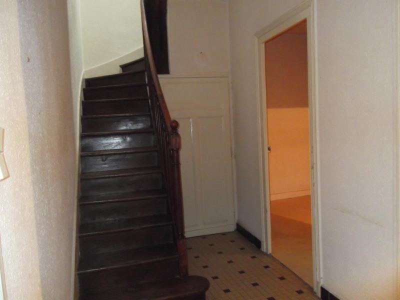 Sale house / villa Bergerac 107500€ - Picture 3