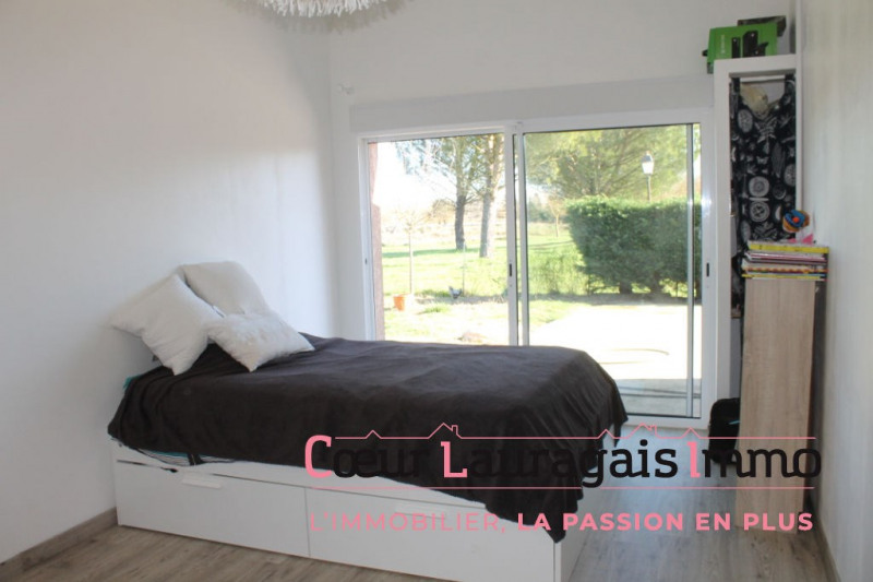 Vente maison / villa Saint orens de gameville 323000€ - Photo 5