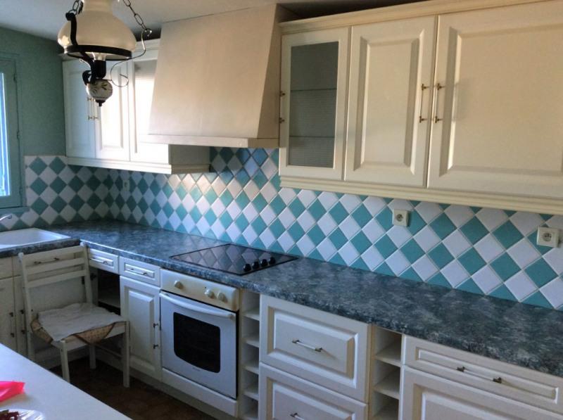 Vente maison / villa Arvert 219000€ - Photo 4