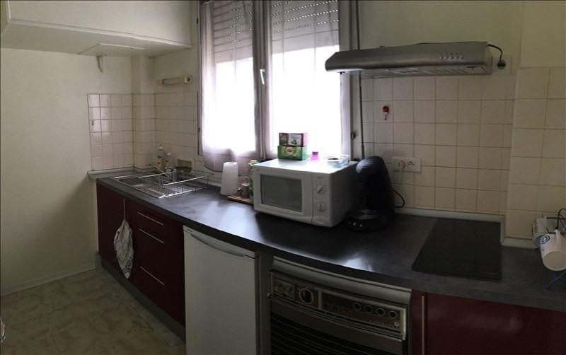 Rental apartment Rodez 304€ CC - Picture 3