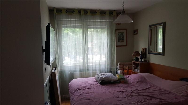 Revenda apartamento Vienne 299000€ - Fotografia 5