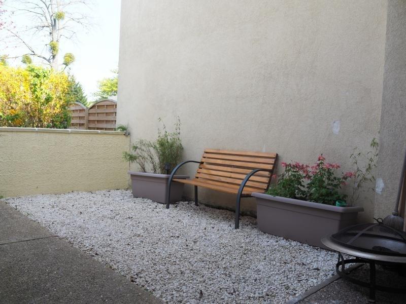 Verkoop  huis Cergy 285000€ - Foto 10