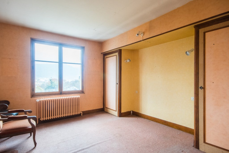 Sale house / villa Barberaz 369250€ - Picture 10