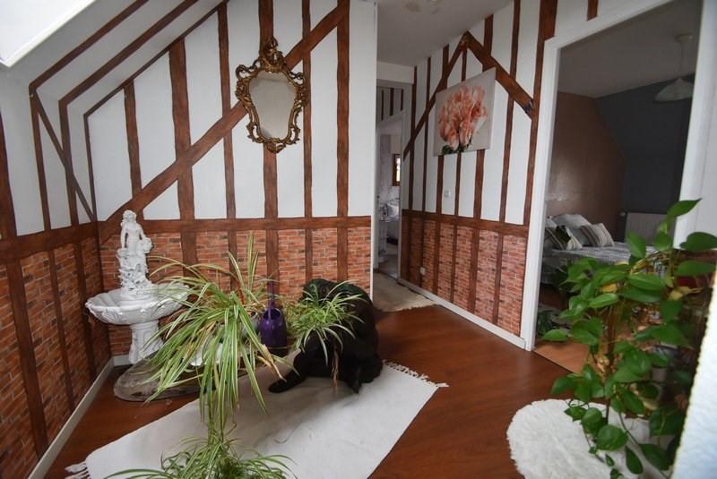 Revenda casa La cambe 286500€ - Fotografia 8