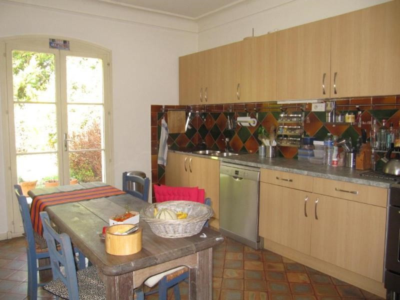 Location appartement Meyrargues 1 384€ CC - Photo 5