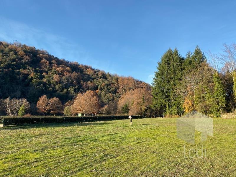 Vente terrain Vals-les-bains 78000€ - Photo 4