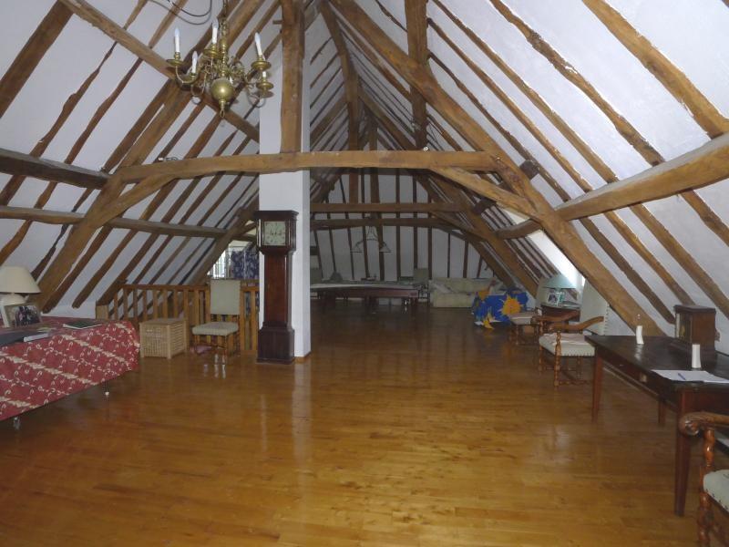 Vente de prestige maison / villa Excideuil 758000€ - Photo 10