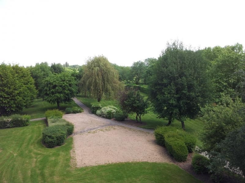 Sale apartment Chennevieres sur marne 170 000€ - Picture 4