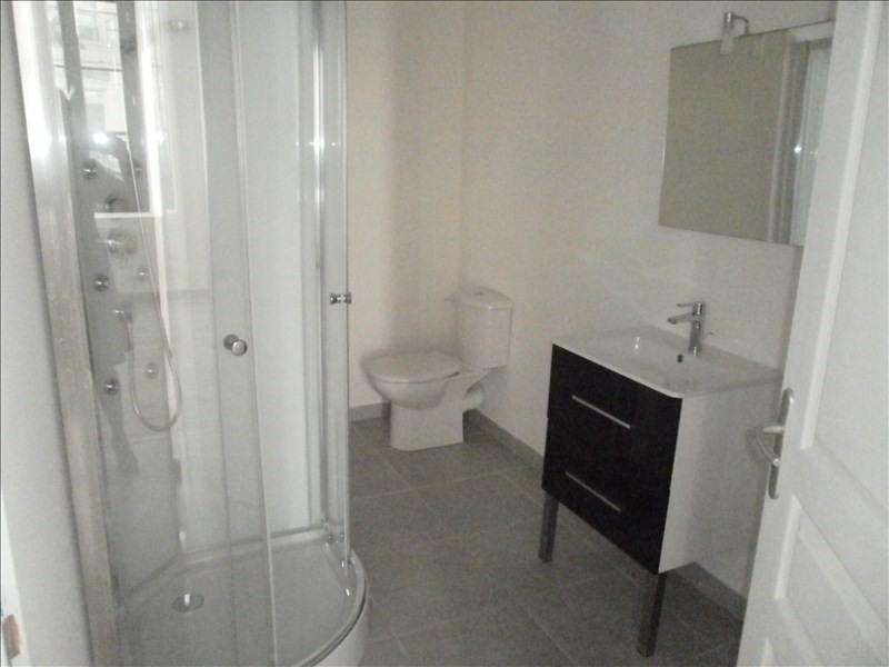 Location appartement Pau 348€ CC - Photo 3