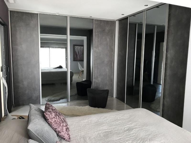 Vente de prestige maison / villa Eguilles 1290000€ - Photo 13