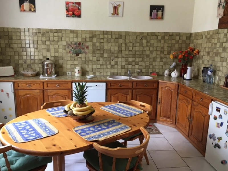 Vente maison / villa Montigny sur loing 298000€ - Photo 2