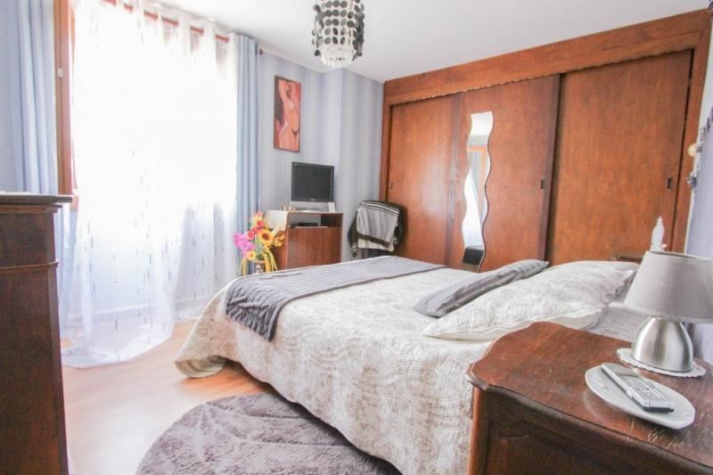 Vente maison / villa La chapelle du bard 227900€ - Photo 8
