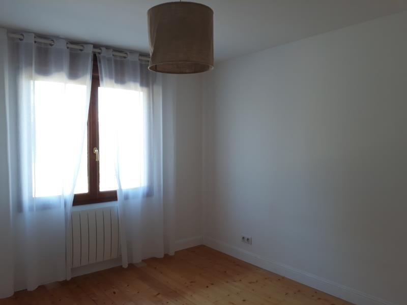 Vente appartement Merignac 350000€ - Photo 6
