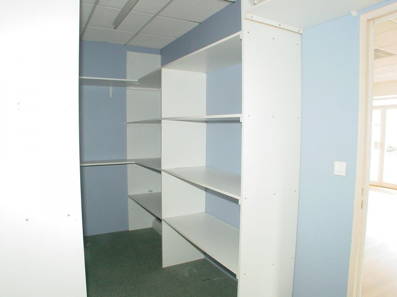 Rental empty room/storage Montfaucon en velay 350€ CC - Picture 7