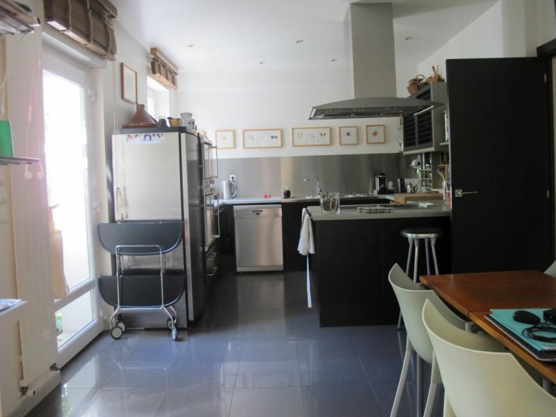Sale house / villa Le raincy 850000€ - Picture 4