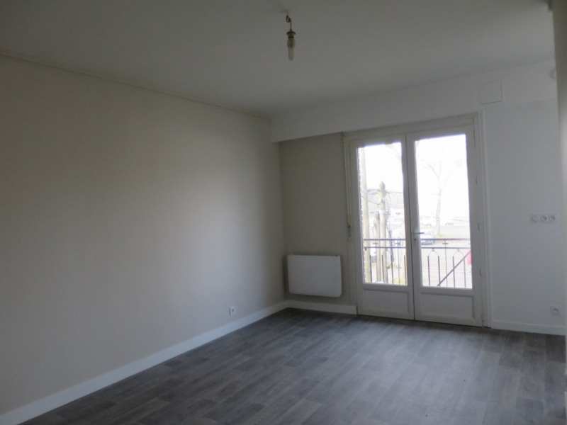 Vente appartement Trappes 97000€ - Photo 5