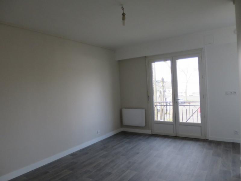 Locação apartamento Trappes 590€ CC - Fotografia 5